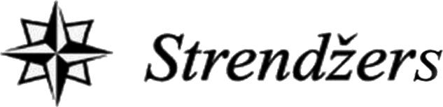 Strendžers — VĪZU noformēšana par viszemākajām cenām